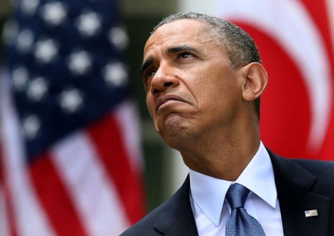 Không phải Hillary Clinton, Barack Obama mới là người tiếc nuối nhất!