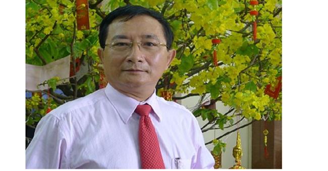 """Ông Nguyễn Văn Đực: """"Vốn vào bất động sản nên chảy đúng chỗ"""""""