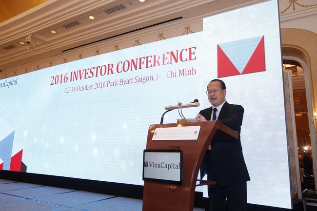 """Một trong những quỹ lớn nhất trên TTCK Việt Nam chuẩn bị """"đổ tiền"""" vào sàn Upcom"""