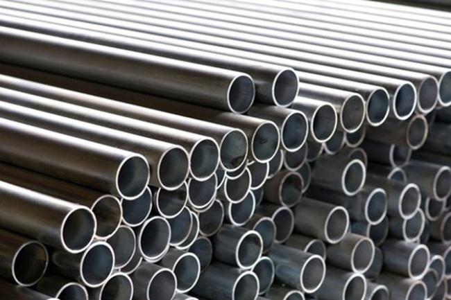 Mỹ không áp thuế bán phá giá ống thép cacbon của Việt Nam