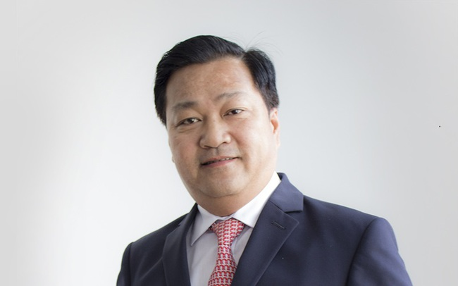 VietBank bổ nhiệm thêm Phó tổng giám đốc