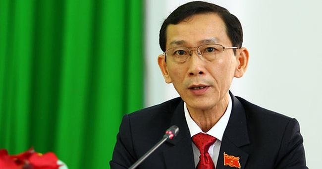 Chủ tịch Cần Thơ nói về vụ phó 26 tuổi: 'Đồng chí ấy không phải con cháu quan chức nào cả'