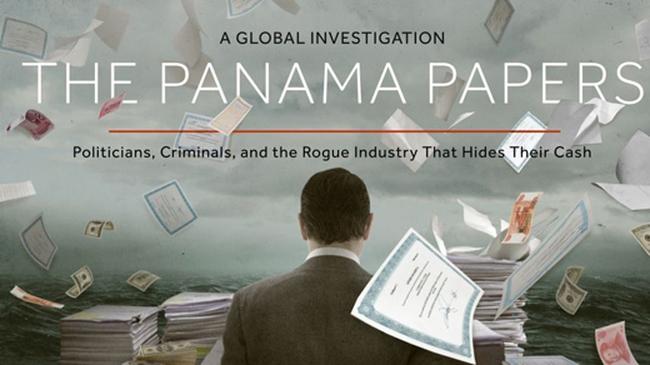 """Có tên trong """"hồ sơ Panama"""" là phải giải trình"""