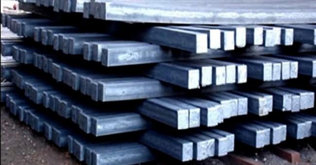 Thuê tư vấn nước ngoài đánh giá quy hoạch ngành thép Việt Nam