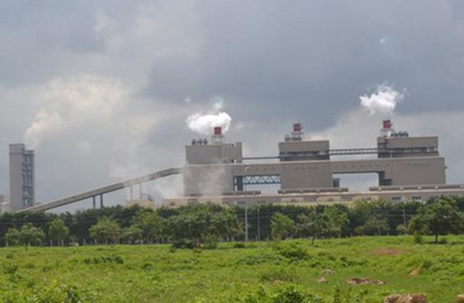 Bộ Công Thương đề nghị hải quan cho Formosa nhập khẩu than