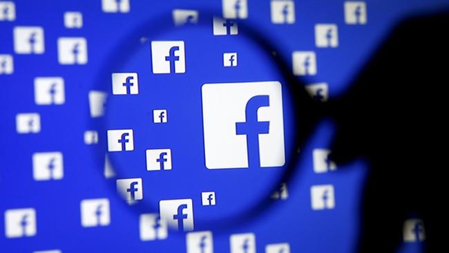 Facebook đang tuyển giám đốc phụ trách Việt Nam, yêu cầu là gì?