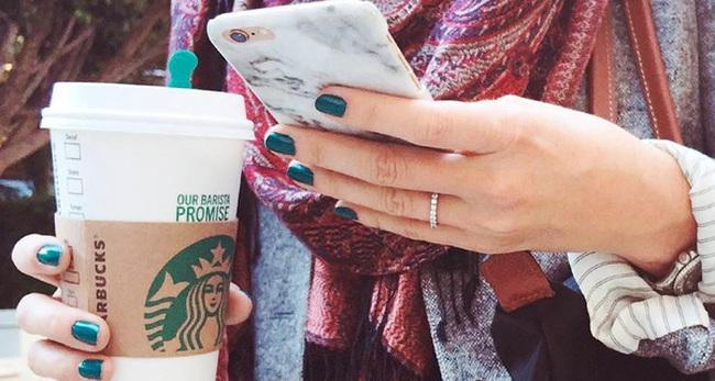 """Chuỗi cửa hàng cà phê Roastery và Reserve """"sang chảnh""""- cứu cánh giúp Starbucks thoát khỏi cái mác """"cà phê phổ thông"""""""