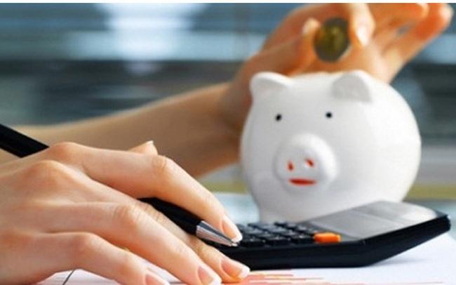 Tôi đã tiết kiệm hàng trăm triệu mỗi năm nhờ 7 thay đổi trong quản lý tiền bạc