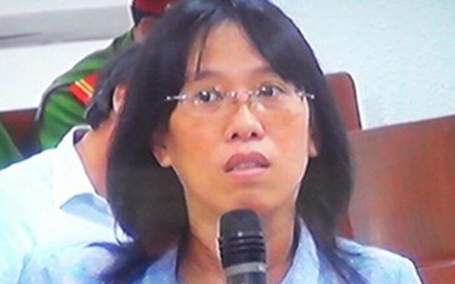 Đường đi của 670 tỷ đồng từ ACB đến túi Huỳnh Thị Huyền Như