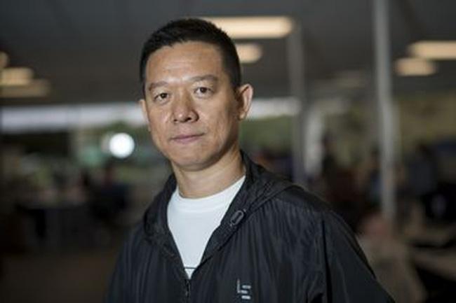 Từng tuyên bố Apple đã hết thời, tỷ phú Trung Quốc vừa tuyên bố giảm lương xuống 1 nhân dân tệ để đối phó với thời kỳ kinh doanh khó khăn