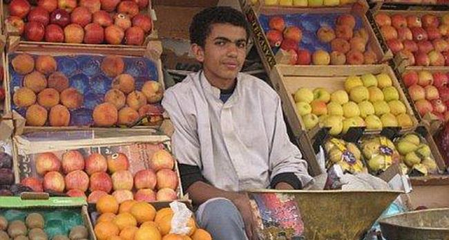 Câu chuyện ông lão bán táo và chàng nhân viên trẻ: Ngưng than vãn, đây là cách người thành công nắm bắt cơ hội
