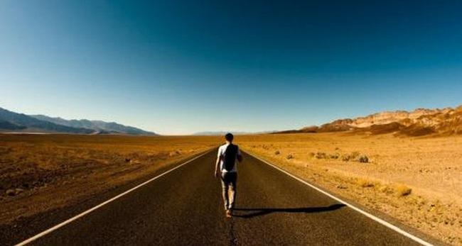 Hạnh phúc là kết quả của phấn đấu và nỗ lực, không khổ lấy đâu ra