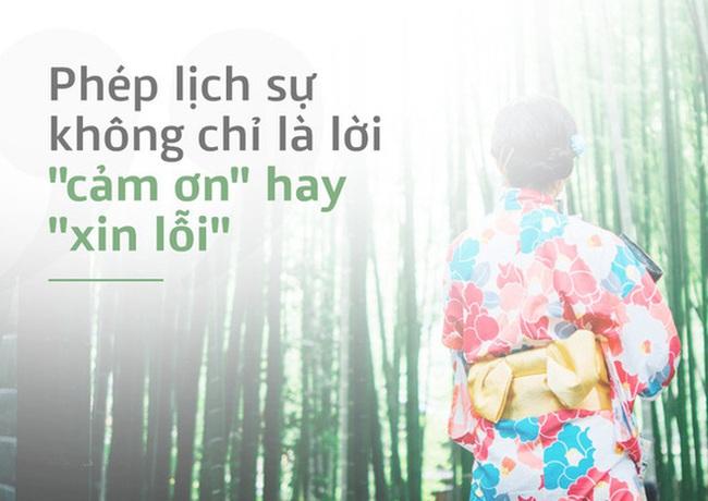 Sau 1 năm trên đất Nhật, tôi đã học được 15 điều làm thay đổi cuộc sống