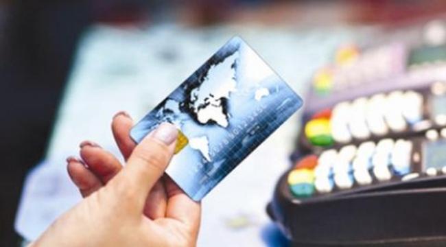 Xã hội phi tiền mặt: Khoảng cách giữa kỳ vọng và thực tế