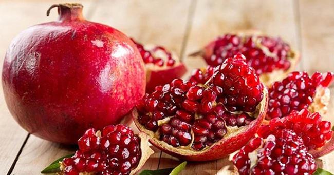 10 loại thực phẩm giúp bạn loại bỏ nguy cơ đau tim