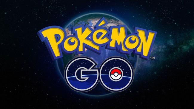 Người chơi Pokemon Go phá hoại dữ liệu bản đồ Việt Nam trên Google