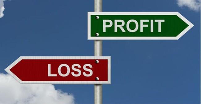 Cổ phiếu bia tăng trần hàng loạt, khối ngoại mua mạnh VNM, VN-Index vẫn giảm hơn 5 điểm
