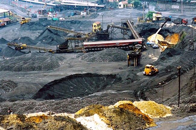 Khoáng sản Á Cường: Dự kiến phát hành trái phiếu để thúc đẩy hợp tác đầu tư