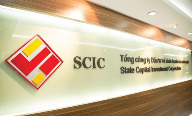 SCIC đấu giá trọn lô 4,4 triệu cổ phần TV.Pharm với giá khởi điểm 219 tỷ đồng