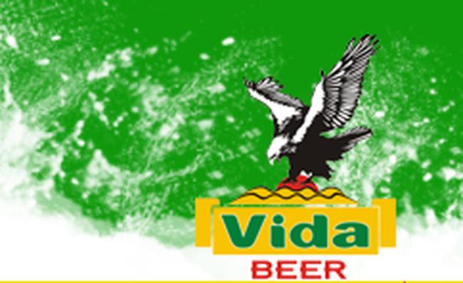 Vida Beer chốt danh sách cổ đông xin ý kiến về việc lên sàn UpCOM