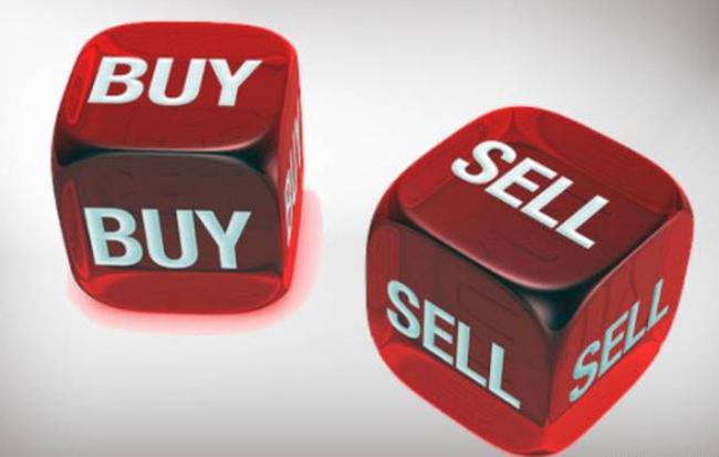 MWG, SAM, NLG, HAH, HUT, TNG, CTC, CJC, APC: Thông tin giao dịch lượng lớn cổ phiếu