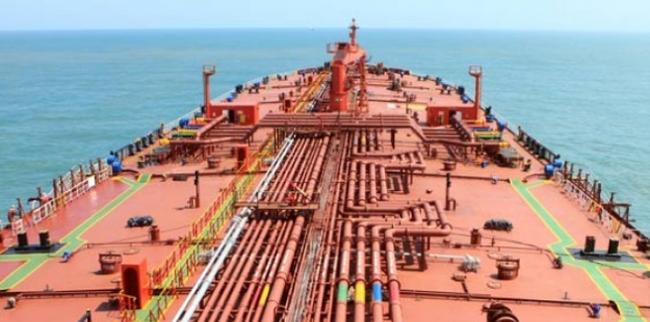 PVTrans Pacific được chấp thuận đăng ký giao dịch hơn 94 triệu cổ phiếu trên UpCOM