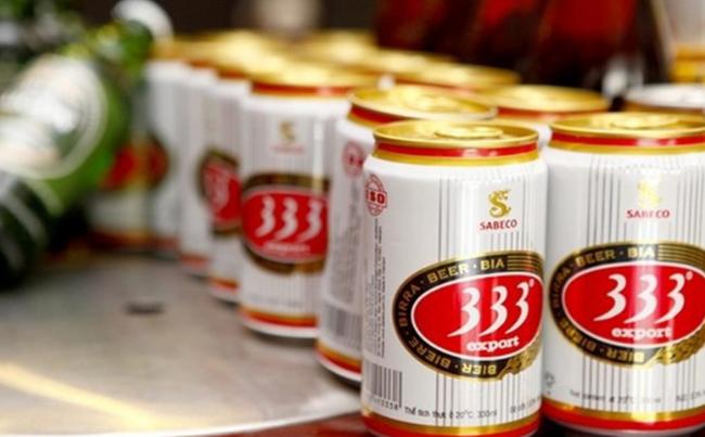 Tập đoàn Bảo Việt ký kết mua bán trái phiếu Masan Group, dự kiến thu về trăm tỷ từ thoái vốn khỏi Sabeco