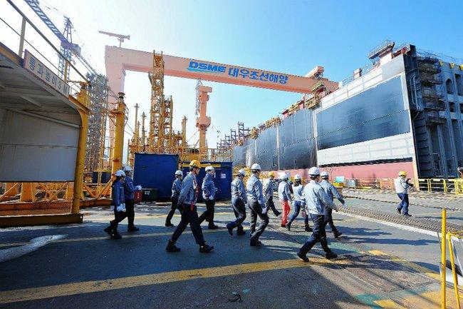 Hàn Quốc: Ngành này đã cắt giảm 20.000 lao động và con số vẫn không ngừng tăng lên