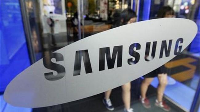 Trụ sở Samsung ở Hàn Quốc đột ngột bị thanh tra