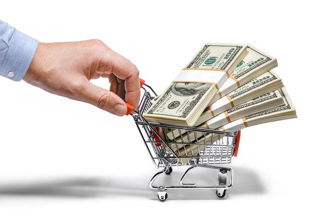 17,6 tỷ USD vốn FDI đăng ký vào Việt Nam trong 10 tháng