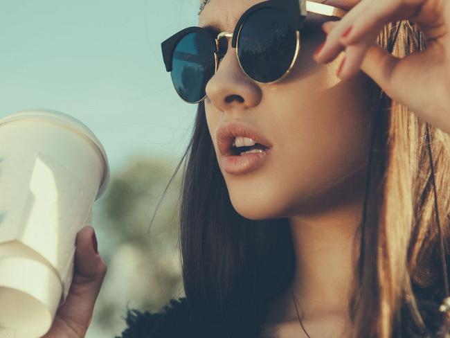 9 điều bạn cần khắc cốt khi tâm để hạnh phúc từ tuổi 30 đến hết cuộc đời