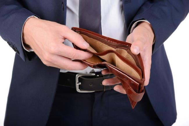 Mất cân đối tài chính - làm thế nào để tránh ?