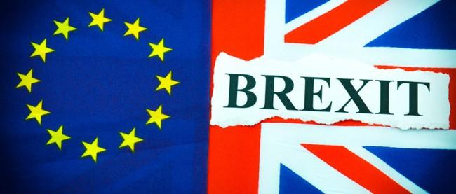 Cuộc tranh cãi nảy lửa tại đấu trường Brexit