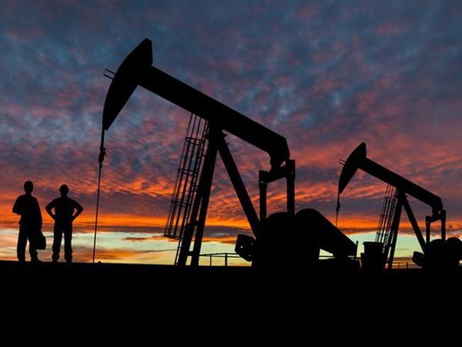 Những sự kiện đáng nhớ của ngành dầu mỏ thế giới trong năm 2016