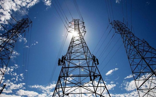 Muốn giảm tổn thất điện, EVN phải đầu tư hàng tỷ USD