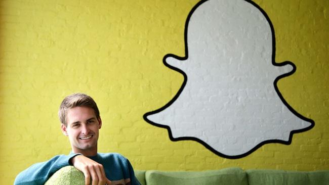 Thế giới sắp có một Facebook thứ 2?