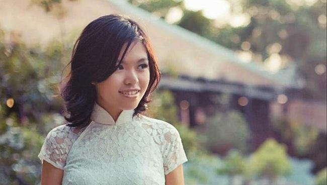 Hành trình startup mở 3 công ty khi chưa đầy 30 tuổi của 'nữ hoàng khởi nghiệp' Thủy Trương