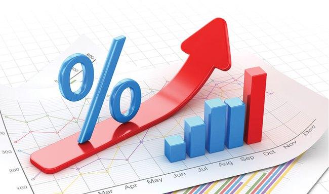 Tăng lãi suất dài hạn, các ngân hàng cân đối vốn cho năm 2017