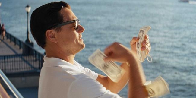 Nếu bạn mãi vẫn chưa biết vì sao người giàu ngày càng giàu lên thì đây chính là câu trả lời!