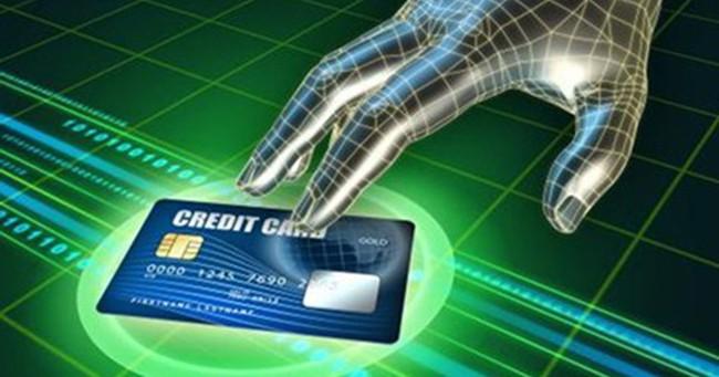 Rủi ro từ việc dùng thẻ tín dụng để giao dịch khống