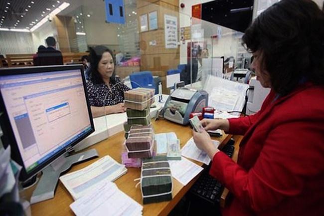 Chống thất thu thuế, Bộ Tài chính hướng vào thu thuế nội địa