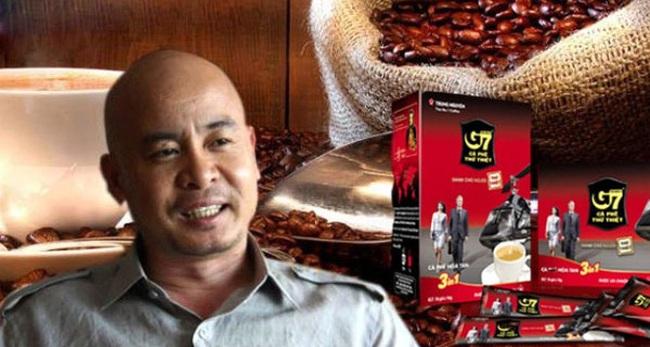 Thương hiệu Quốc gia 2016: Tân Hiệp Phát được chọn, Cà phê Trung Nguyên, Vietnam Airlines tiếp tục không có tên