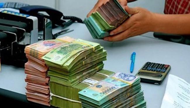 Xác định hệ số điều chỉnh tăng thêm tiền lương thế nào?