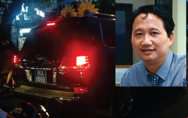Vụ Trịnh Xuân Thanh: Hoan nghênh nhưng cần làm triệt để hơn nữa