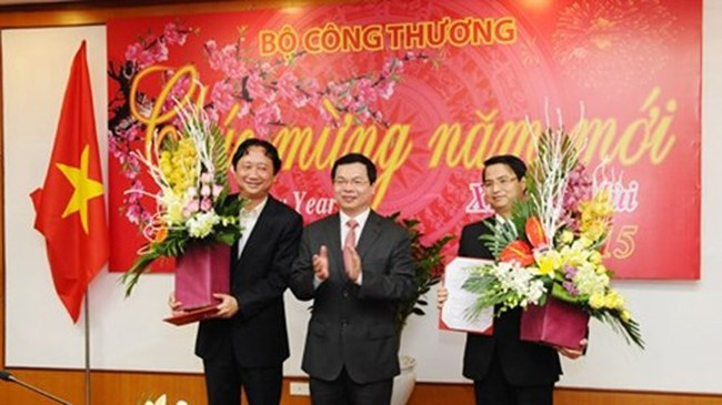 """Có bao nhiêu trường hợp như ông Trịnh Xuân Thanh còn """"ẩn nấp""""?"""