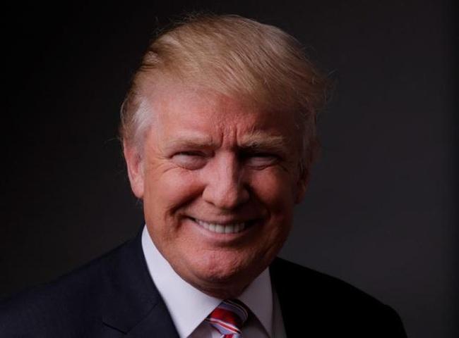 Tỉ phú Trump muốn gặp riêng ông Kim Jong-un