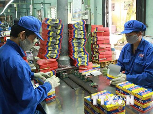 Tập đoàn Hóa chất Việt Nam tăng tốc thoái vốn, cổ phần hóa