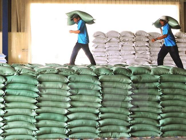 Xúc tiến thương mại, tháo gỡ rào cản phi thuế quan cho hàng nông sản
