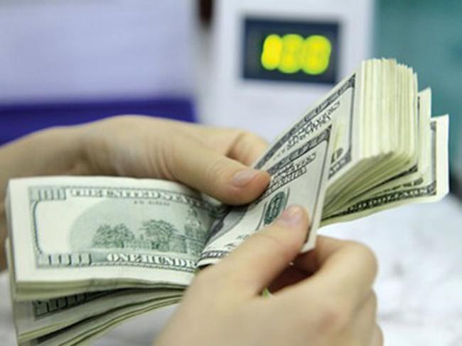 Ngân hàng Nhà nước sẽ có động thái nào để ổn định tỷ giá?