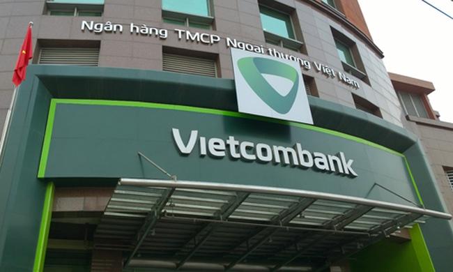 Vietcombank xin ý kiến cổ đông thành lập ngân hàng con tại Lào 